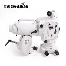 信达 Sky-Watcher EQ6-R 赤道仪