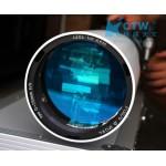 Need APM130F9 APO telescope eyepiece