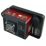 SBIG STF-8300 CCD 天文照相机系列 (SBIG中国认证经销商)
