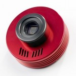 ATIK 314L+ CCD Camera - Sony ICX285AL Monochrome Sensor