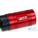 Atik 414EX 天文相机 Sony ICX825