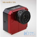 ATIK one CCD 专用镜头接口