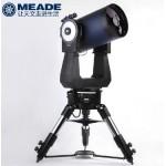 meade米德LX90-ACF 10英寸 折反式天文望远镜 ACF高倍高清望远镜