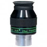 TeleVue - 24mm Panoptic Eyepiece