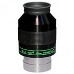 TeleVue - 35mm Panoptic Eyepiece