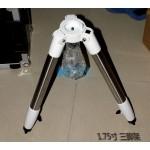 Sky-Watcher 1.75英寸 钢制短脚架 适合EQ3 HEQ5等赤道仪