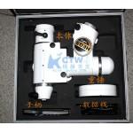 信达 HEQ5 赤道仪专用拉杆高级铝合金箱 超结实