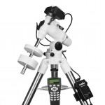 信达 Sky-Watcher EQ3 Pro Go-To (现货)免费改短三脚架