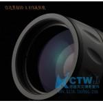 信达Sky-Watcher 黑钻80ED专用 0.85X 减焦镜
