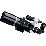 信达 SKY WATCHER 100ED F5 APO 天文望远镜 超级摄星镜