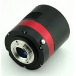 QHY22 23 单色CCD USB接口 专业天文深空摄影