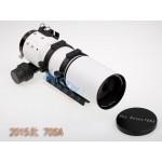 裕众 SKY ROVER 70SA 天文摄星镜 5片 (2015款)