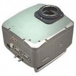 SBIG - STL-4020M Monochrome Camera DEMO