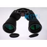 裕众光学 刀锋10X50SE 双筒望远镜