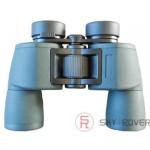 裕众光学 刀锋 8X42SE 双筒望远镜