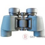 裕众光学 刀锋 8X32SE 双筒望远镜