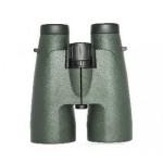 SKY ROVER 裕众光学裕众刀锋8X56ED 双筒防水望远镜 送太阳膜