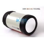 星特朗 EdgeHD 8 NexStar 8SE C8 巴德膜专用盖 太阳膜盖