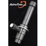 AstroTrac - PS01 剪刀脚专用 极轴镜