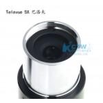 Televue 5X Powermate 5X增倍镜 四片结构 现货
