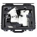 艾顿 iOptron赤道仪安全箱 适合iEQ45 iEQ30赤道仪