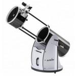 sky watcher DOB10 GOTO(自动goto跟踪dob) 送移动电源