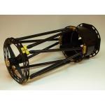 CFF cc-250mmF20 经典卡塞格林行星天文望远镜