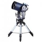 meade米德LX200-ACF12英寸ACF高倍望远镜折反式 天文望远镜